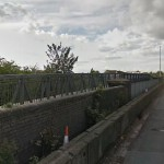 Ardleigh Green Bridge