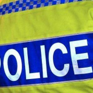 Harold Wood Police Team Street Surgery