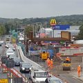 Ardleigh Green Bridge - Update