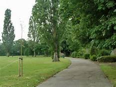 hw-park