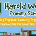 Harold Wood Primary School Fundraiser