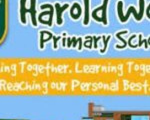 Harold Wood Primary School Fundraiser