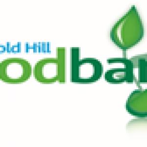 Harold Hill Foodbank