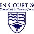 Congratulations Redden Court School