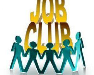 Harold Hill CAP Job Club